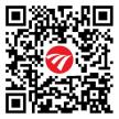 民(min)生(sheng)證券(quan)服務號(hao)