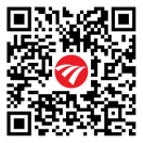 民(min)生(sheng)證券(quan)訂閱號(hao)